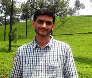Abbas Gadhia