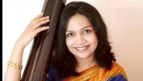 Sawani Shende