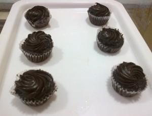 Cupcake_Cake'O'Licious, Borivali