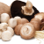 Mushrooms for beauty