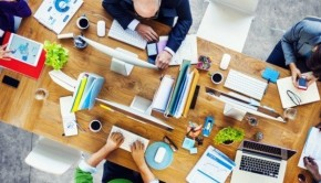 What to know when working for a startup
