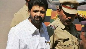 Yakub Memon to be executed this month