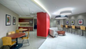 5 things to consider when designing offices