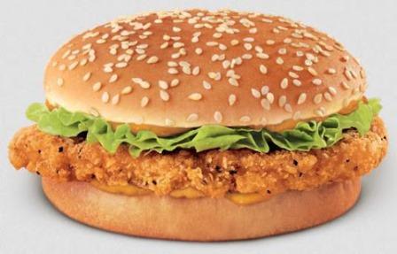 Burger_Urban Burger 11