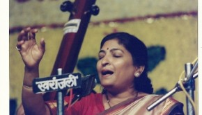 NCPA hosts two vocal recitals