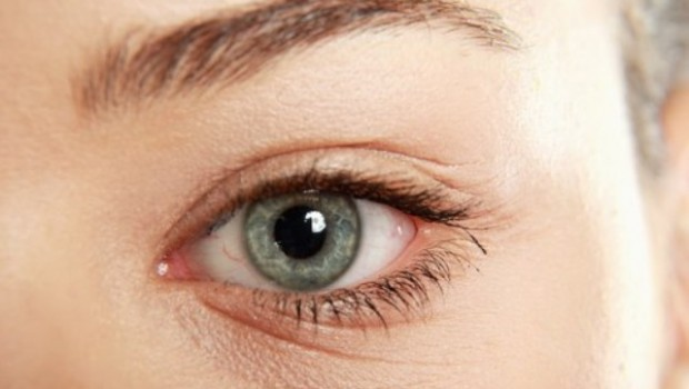 Tips to remove undereye wrinkles