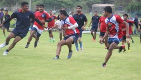 Mumbai Police beat Pune Police in rugby tourney