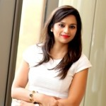 Monica Garg Director International Luxury Academy (2)