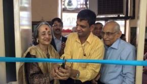 Mumbai gets India's first digital literacy centre