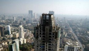 Builders trying to entice flat buyers