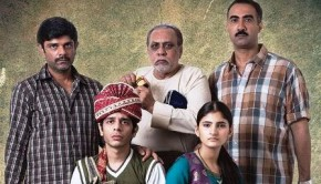 Titli the review