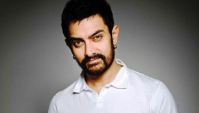 Aamir Khan and the debate on intolerance