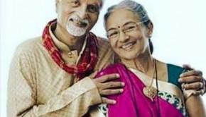 Jeevan Saathi Sammelan returns