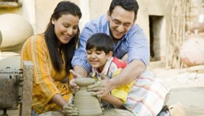 Helpline for parents in Mumbai