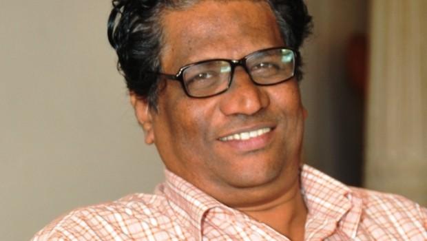 Satish Lalit